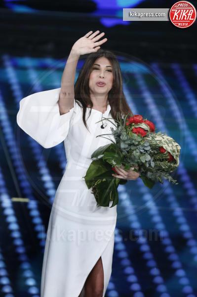 Virginia Raffaele - Sanremo - 11-02-2017 - Sanremo 2019: rivedremo la coppia Baglioni-Raffaele