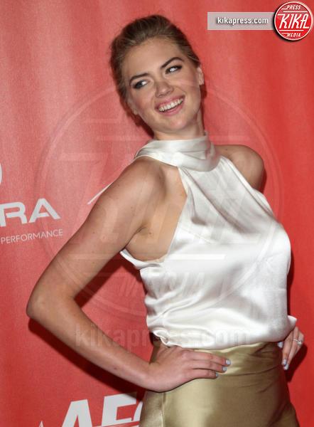 Kate Upton - Los Angeles - 11-02-2017 - Sports Illustrated: Kate Upton in cover per la terza volta