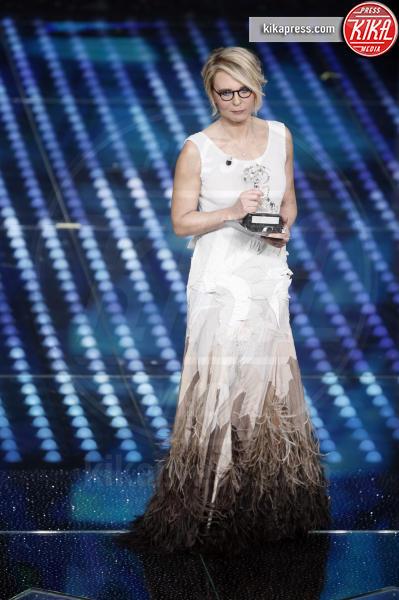 Sanremo - 11-02-2017 - Sanremo 2017: le foto della serata finale