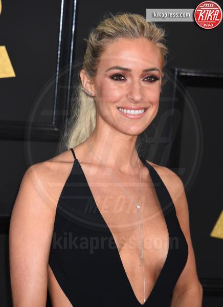 Kristin Cavallari - Los Angeles - 12-02-2017 - Grammy Awards 2017: le dive prendono di petto il red carpet