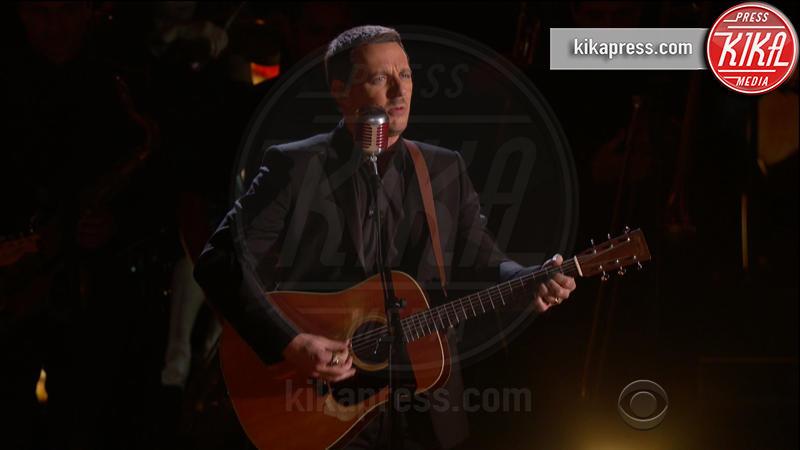 Sturgill Simpson - 13-02-2017 - Grammy Awards: le immagini della cerimonia