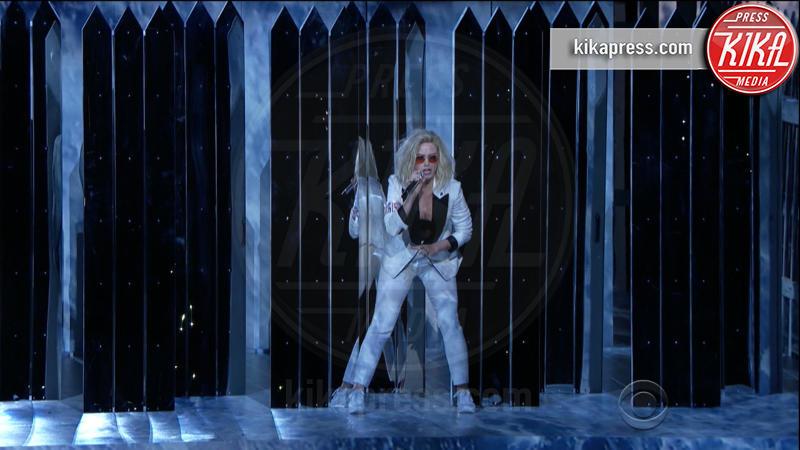 Katy Perry - 13-02-2017 - Grammy Awards: le immagini della cerimonia