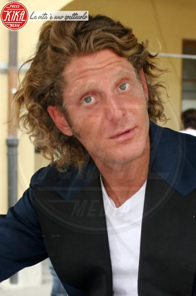 Lapo Elkann - Firenze - 21-06-2007 - Lapo Elkann, gli scandali di un rampollo
