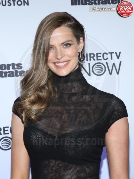 Robyn Lawley - New York - 17-02-2017 - Sports Illustrated celebra le sue bellezze da copertina