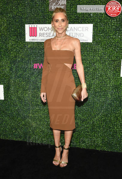 Alexandra Von Furstenberg - Beverly Hills - 16-02-2017 - Tom Hanks e Rita Wilson vivono Una serata indimenticabile
