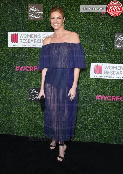 Erin Andrews - Beverly Hills - 16-02-2017 - Tom Hanks e Rita Wilson vivono Una serata indimenticabile