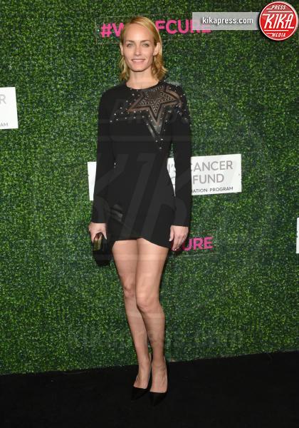 Amber Valletta - Beverly Hills - 16-02-2017 - Tom Hanks e Rita Wilson vivono Una serata indimenticabile