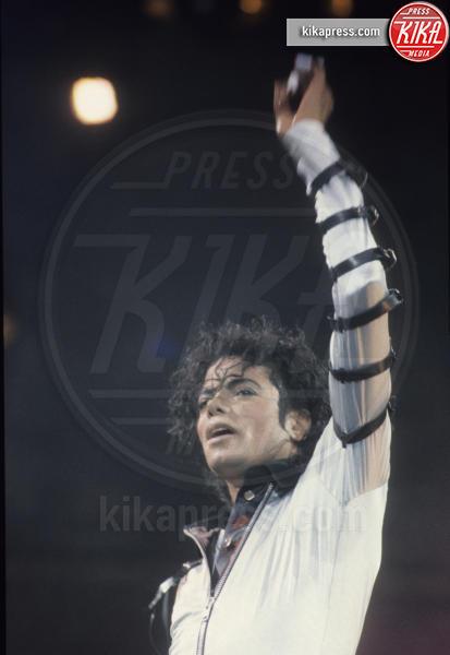 Michael Jackson - Michael Jackson, nuovo album in arrivo