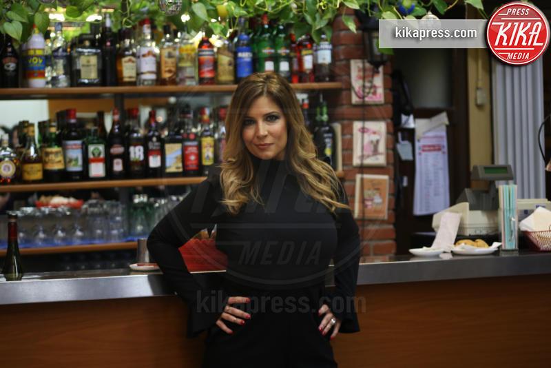 Selvaggia Lucarelli - Milano - 21-02-2017 - Selvaggia Lucarelli attacca Laura Pausini: