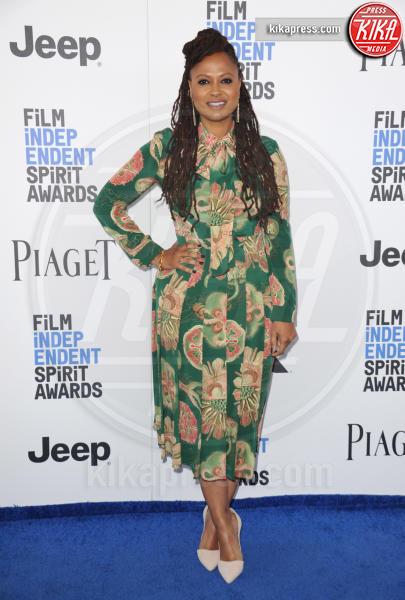 Ava DuVernay - Santa Monica - 25-02-2017 - Moonlight vince a mani basse gli Independent Spirit Awards