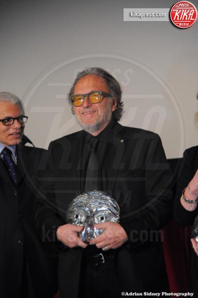 LA Italia Fest Backstage - Hollywood - 24-02-2017 - Oscar 2017: Italia in trionfo nella categoria Costume Design
