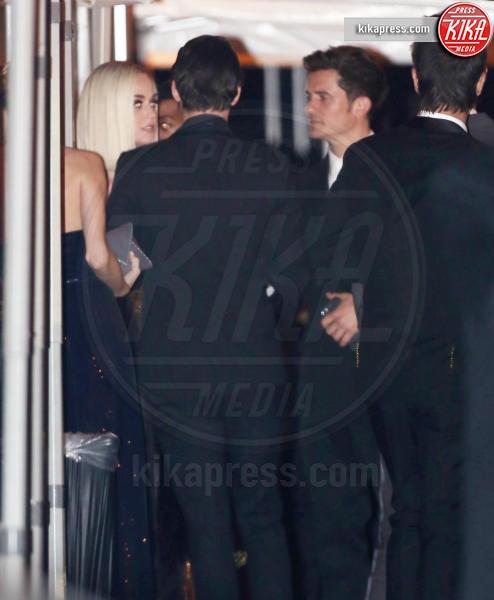 Katy Perry, Orlando Bloom - Beverly Hills - 27-02-2017 - Katy Perry-Orlando Bloom di nuovo insieme: ecco le prove