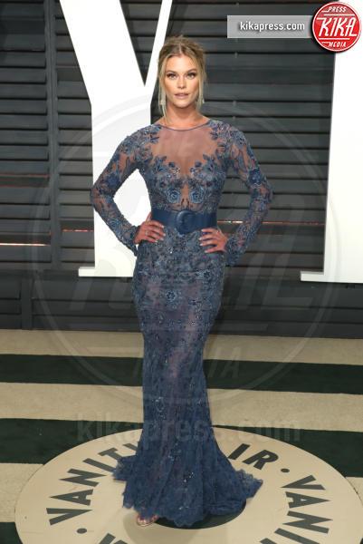 Nina Agdal - Beverly Hills - 26-02-2017 - Leonardo DiCaprio di nuovo single: è finita con Nina Agdal