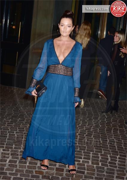 New York - 01-03-2017 - Jennifer Lopez: guardala negli occhi, se ci riesci!