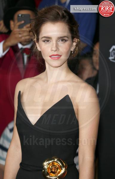 Emma Watson - Los Angeles - 02-03-2017 - Kristen Stewart finisce nella rete degli hacker