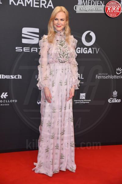 Nicole Kidman - Amburgo - 04-03-2017 - Nicole Kidman è la star meglio vestita del 2017 secondo People