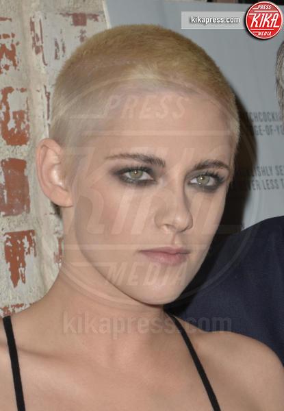 Kristen Stewart - Los Angeles - 07-03-2017 - Kristen Stewart ci ha dato un taglio... definitivo!