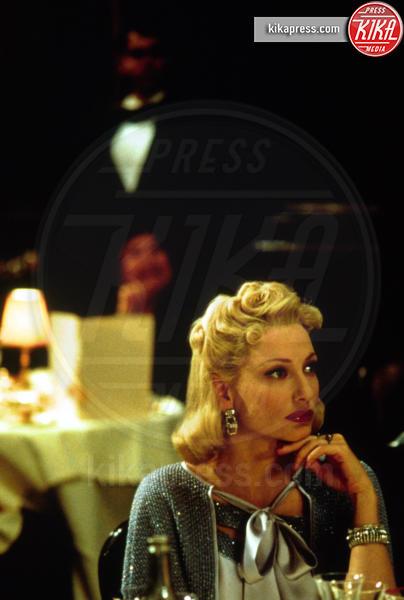 Cate Blanchett - Parigi - 25-05-2001 - Kristen Stewart ci ha dato un taglio... definitivo!