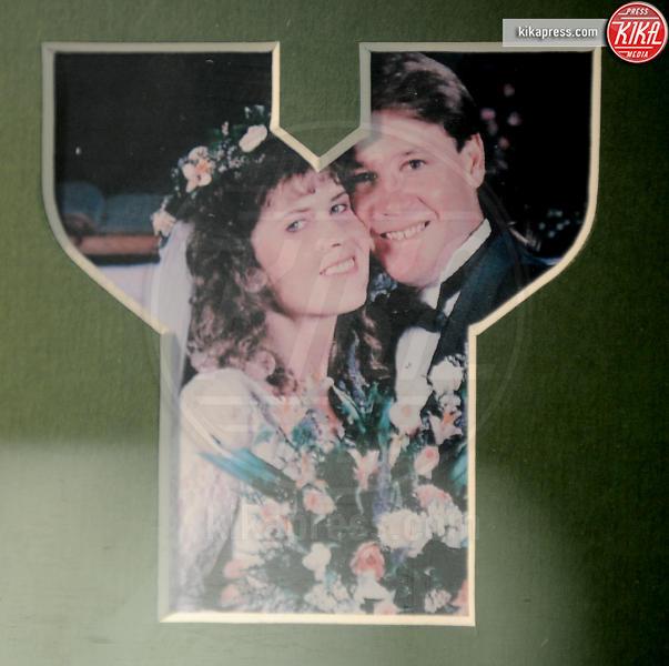 Steve Irwin - Australia - 05-02-2017 - Le star che non sapevi fossero rimaste vedove da giovani