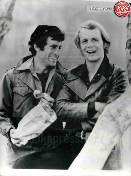 Starsky & Hutch - 01-01-1976 - Starsky & Hutch: in arrivo il reboot televisivo