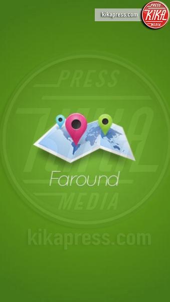 Faround - Cassina De' Pecchi - Ecco i ragazzi italiani che hanno piegato il