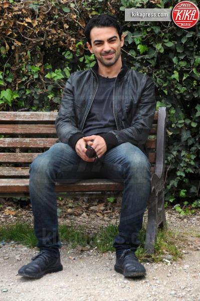 Primo Reggiani - Roma - 20-03-2017 - Ricky Memphis torna Ultrà in Ovunque tu sarai