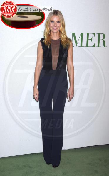 Gwyneth Paltrow - Los Angeles - 13-10-2015 - I consigli hot di Gwyneth Paltrow su Goop