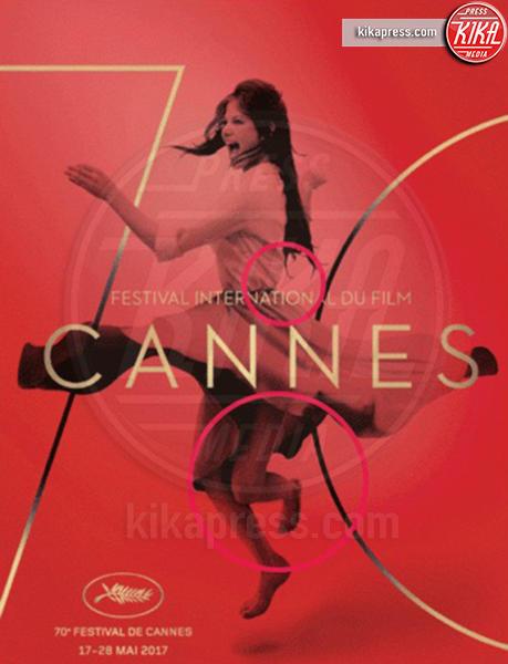Claudia Cardinale - Cannes - 29-03-2017 - Cannes corregge Claudia Cardinale a colpi di Photoshop