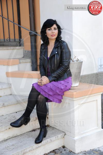 Maysaloun Hamoud - Roma - 29-03-2017 - Mouna Hawa, le donne sono Libere, disobbedienti e innamorate
