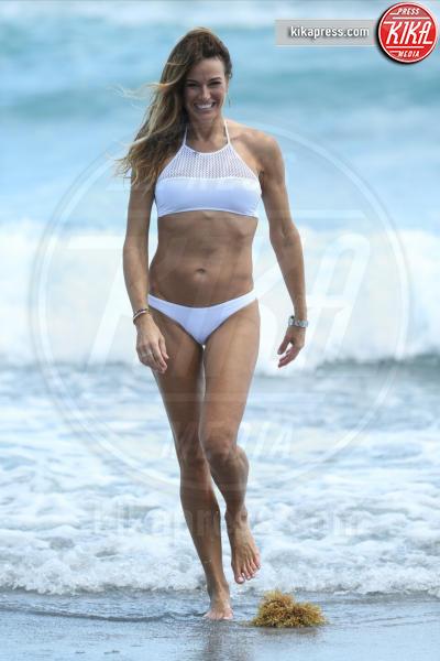 Kelly Bensimon - Boca Raton - 31-03-2017 - A fascia, con volant o cutout: scegli il bikini dell'estate!