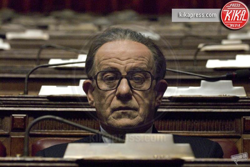 Toni Servillo, Il divo - Roma - I mille volti di Toni Servillo, ecco quale sarà il prossimo
