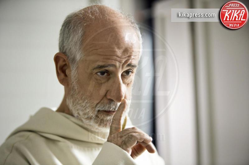 Le Confessioni, Toni Servillo - Roma - I mille volti di Toni Servillo, ecco quale sarà il prossimo