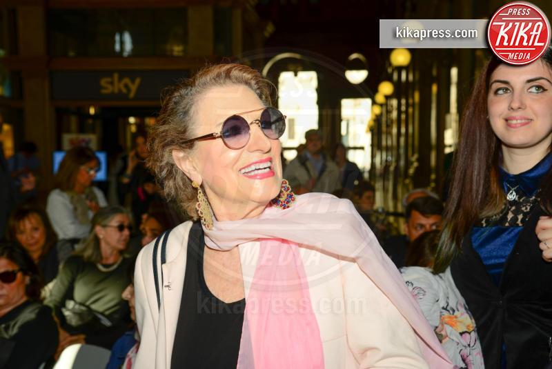 Fioretta Mari - Roma - 10-04-2017 - Rita Pavone, Come te non c'è nessuno!