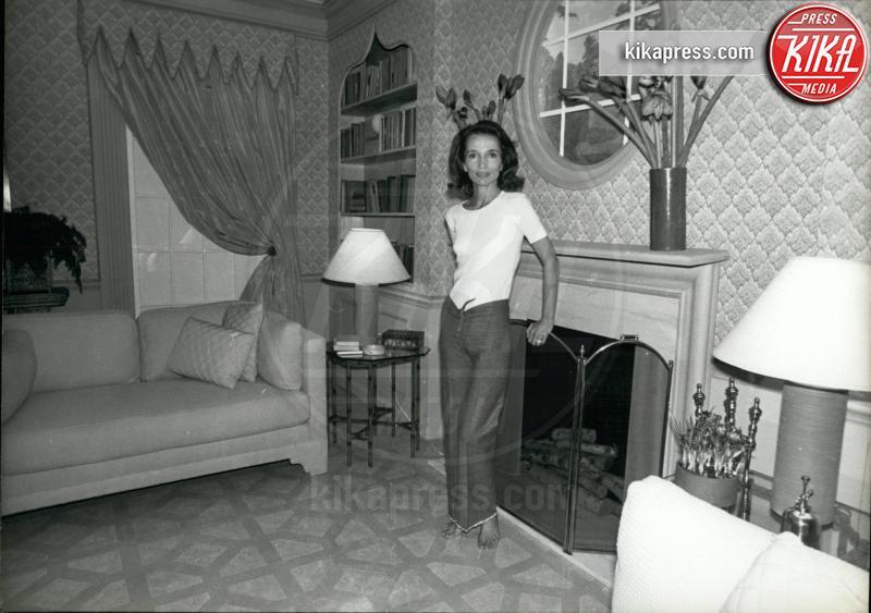 Lee Radziwill - 07-01-1960 - Meghan Markle, la prossima