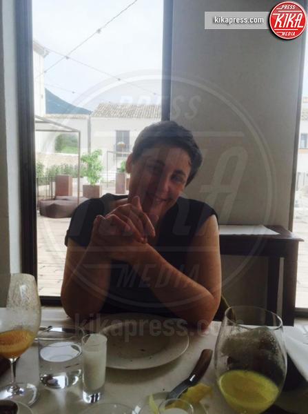 Antonia Klugmann - Milano - 19-04-2017 - Masterchef 7: ecco l'erede di Carlo Cracco