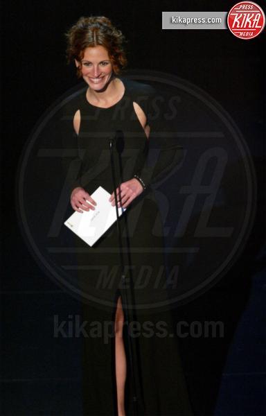 Julia Roberts - 24-03-2002 - Julia Roberts: i suoi look migliori sul red carpet