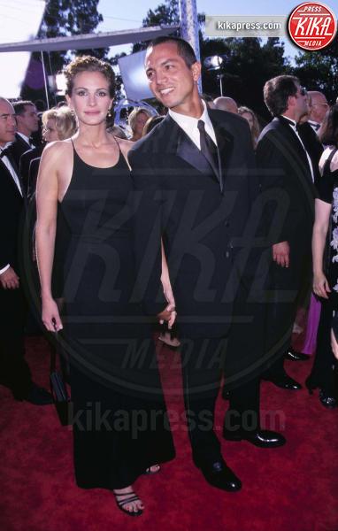 Kiefer Sutherland, Julia Roberts - Hollywood - 12-09-1999 - Julia Roberts: i suoi look migliori sul red carpet