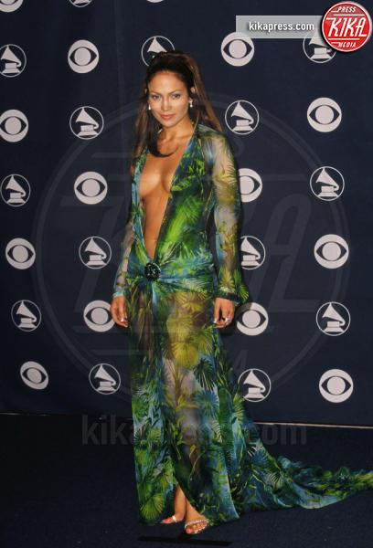 Jennifer Lopez - Hollywood - 24-02-2000 - Ha quasi 50 anni ma sul red carpet la più sexy è sempre lei