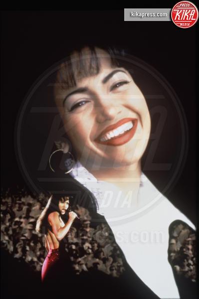 Jennifer Lopez - Hollywood - 21-03-1997 - Auguri Jennifer Lopez: amori, successi e miracoli della diva
