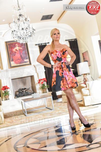 Gena Lee Nolin - Scottsdale - 02-05-2017 - Gena Lee Nolin, vi ricordate la Neely Capshaw di Baywatch?