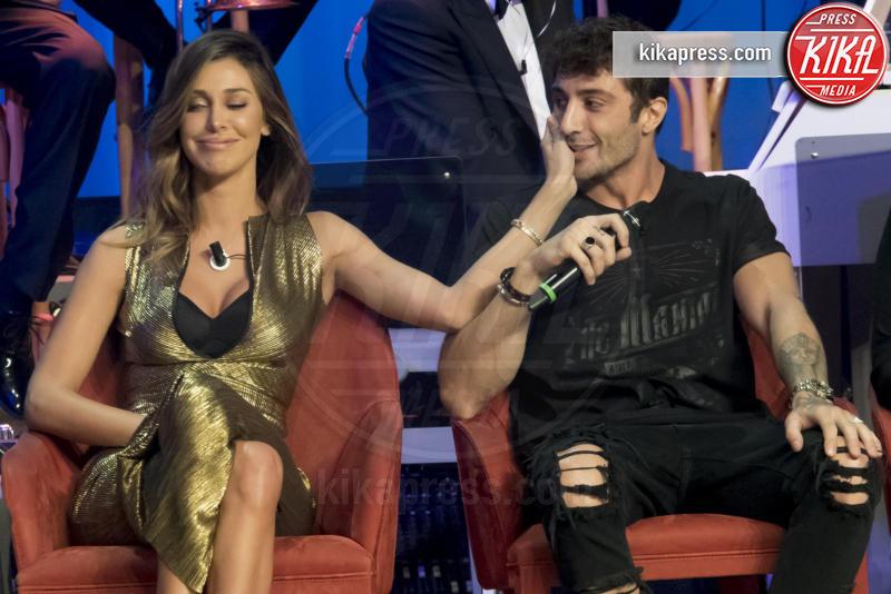 Andrea Iannone, Belen Rodriguez - Roma - Stefano De Martino ha un nuovo tatuaggio: che significato ha?