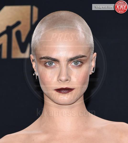 Cara Delevingne - Los Angeles - 07-05-2017 - Emma Watson: