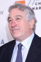 Robert De Niro - New York - 09-05-2017 - 10 star che non sapevi fossero a favore delle armi