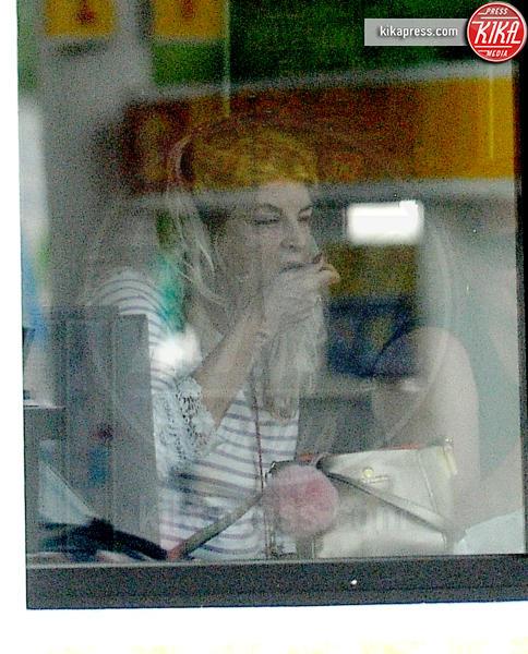 Kirstie Alley - Bradenton - 27-04-2017 - Kirstie Alley, una vita piena di vizi: ormai è irriconoscibile