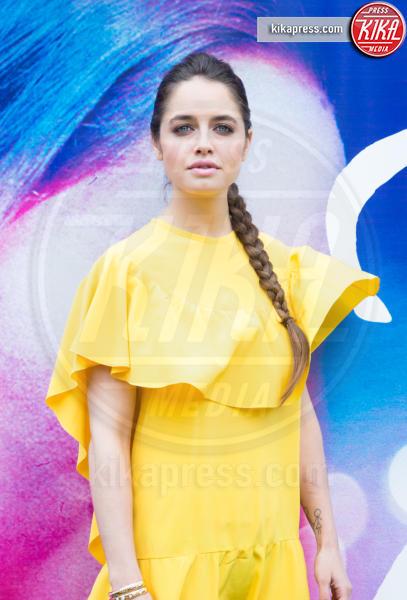 Matilde Gioli - Roma - 10-05-2017 - Matilde Gioli presenta a Roma 2Night
