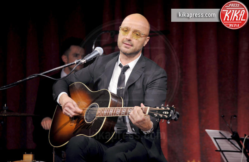 Joe Bastianich - Milano - 10-05-2017 - X Factor 13, saranno loro i giudici della nuova edizione?