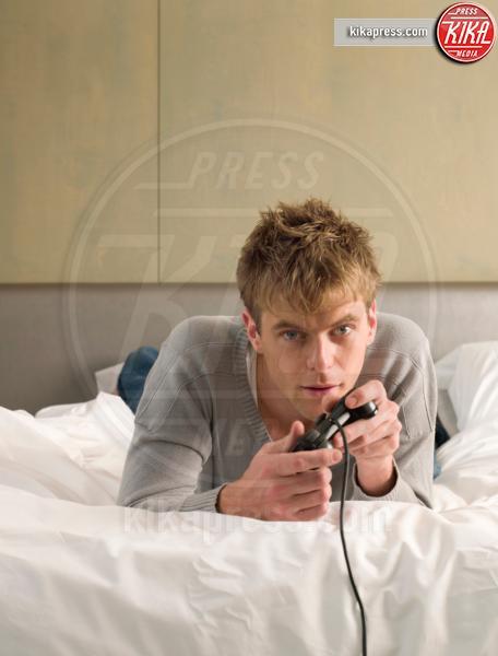 Gaming in bed - 11-05-2017 - Tecnologia e giochi: che cosa cambierà nel 2019 per il gaming