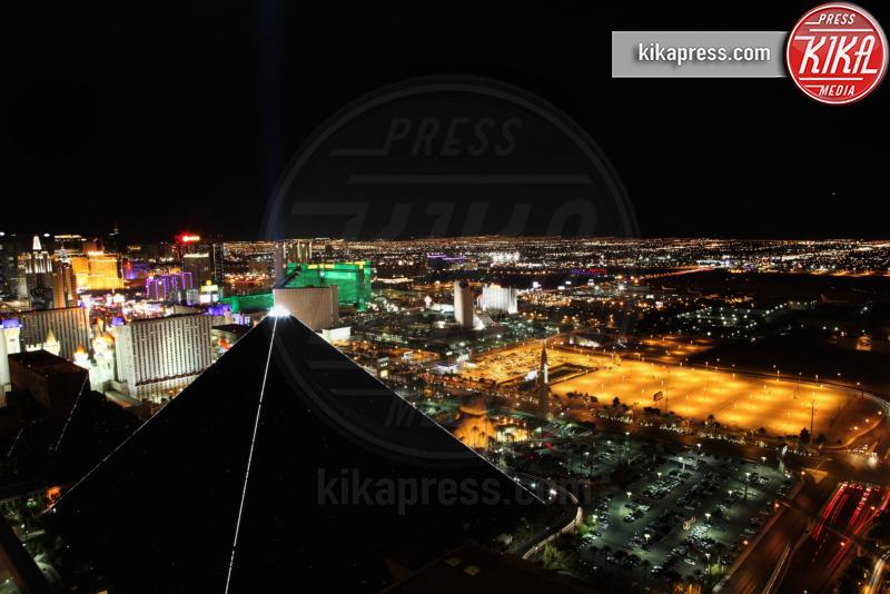 Las Vegas Strip casinos lit up at night - 12-05-2017 - Skill Games, l'ultima tendenza dei casinò made in USA