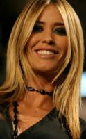 Elena Santarelli - Milano - 15-04-2007 - Svelato il segreto della bellezza di Elena Santarelli: il sesso