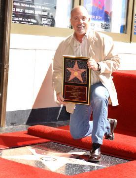 Billy Joel - Hollywood - 20-09-2004 - Billy Joel fa il babysitter per l'ex moglie Christie Brinkley